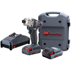 Batterimuttertrekker_W5111-K22-EU