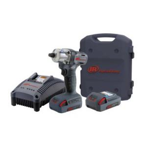 Batterimuttertrekker_W5130-K22-EU