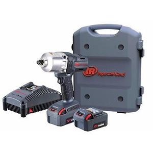Batterimuttertrekker_W7150EU-K22