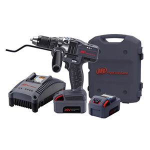 Drill_D5140-K22-EU