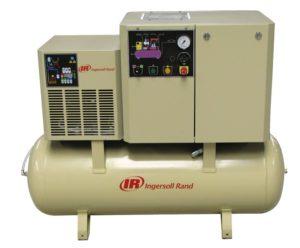 KompressorR2.2-5.5kW_med_trke