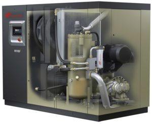 Skruekompressor_R-series-R110