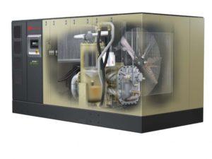 Skruekompressor_R190-225_kW