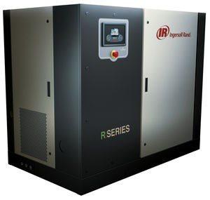 Skruekompressor_R30-37