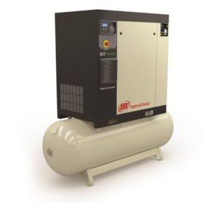 Skruekompressor_R5_-_11_kW