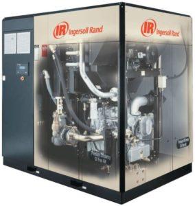 Skruekompressoroil_free_nirvana_l_37-160_kW