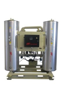 heat_of_compression_desiccant_dryers