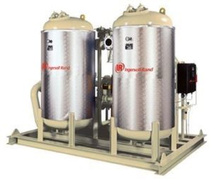 heat_of_compression_desiccant_dryers_1150-25488_m3